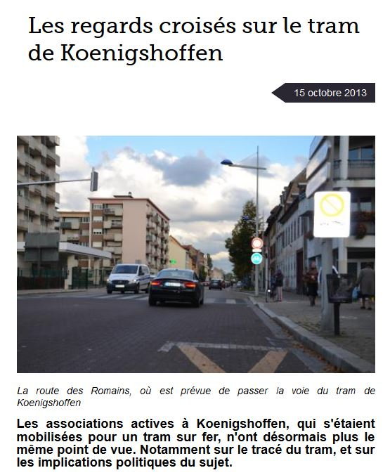 Source : http://www.cuej.info/blogs/les-regards-croises-sur-le-tram-de-koenigshoffen-0